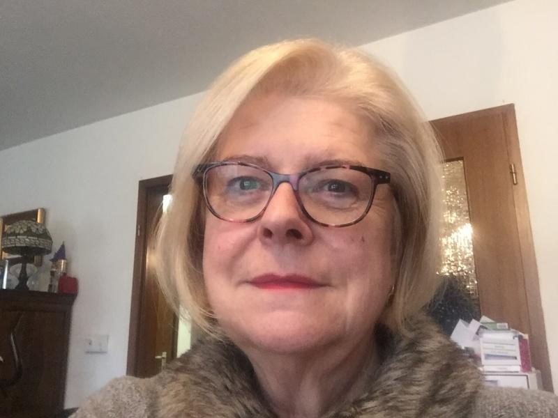 Docteur Yvette BOTSON