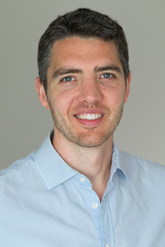 Docteur Antoine SMITH